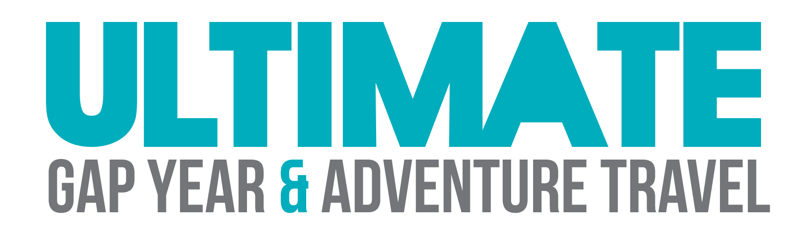 Ultimate Adventure Travel